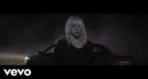 Nda Music Video