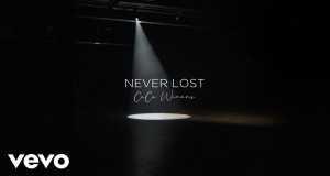 Never Lost - Cece Winans - songs like lost boy ruth b