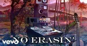 No Erasin' (Acoustic)