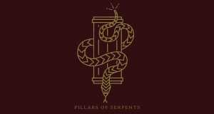 Pillars Of Serpents