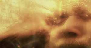 Pretend (Aaron Gillespie Remix)