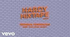Redneck Tendencies