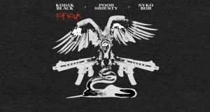 Rip Stick - Kodak Black, Pooh Shiesty - best music of all time reddit