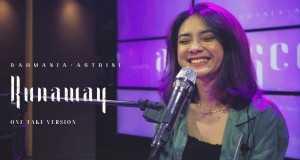Runaway Music Video