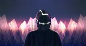 Sad Machine (Kloud Remix)