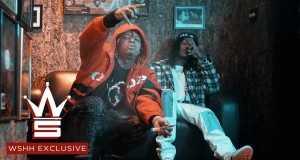 Sauce Taylor Gang Freestyle - Sosamann - freestyle rap music download mp3