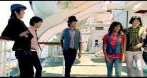 Sos Music Video - Jonas Brothers - Das Boot  U 77 Techno Trance Goa Psy Music Musik U Boot Ich schau mir mal das neue GTA 5 Update an und zeige euch die neusten News und was euch bei