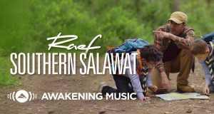 Southern Salawat