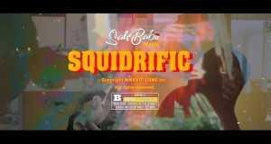 Squidrific