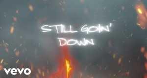 Still Goin Down