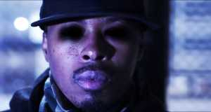 Stimmy Music Video
