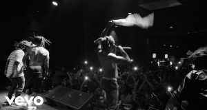 Sumo | Zumo (Live)