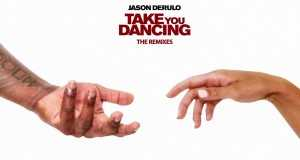 Take You Dancing (Roisto Remix)