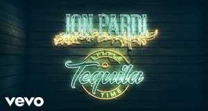 Tequila Little Time