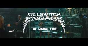 THE SIGNAL FIRE