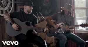 Them Boys (Acoustic)