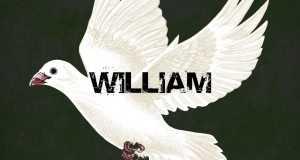 William And Wanda