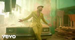 Yo Te Soñé - Prince Royce - music tiktok 2021 download