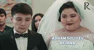 Ayjana