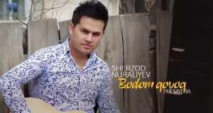 Bodom Qovoq