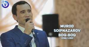 Boq-Boq
