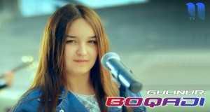 Boqadi