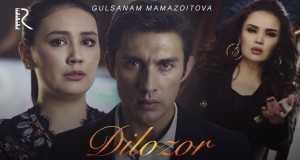 Dilozor