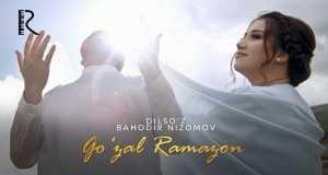 Go'zal Ramazon