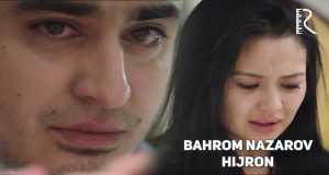 Hijron