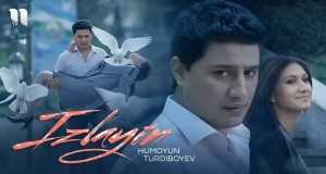 Izlayin