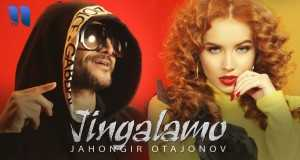 Jingalamo