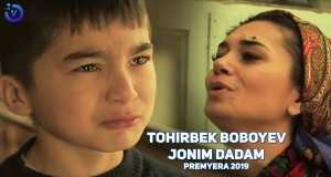 Jonim Dadam