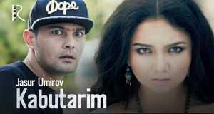 Kabutarim