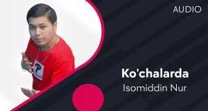 KO'CHALARDA