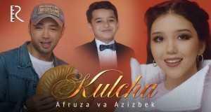 Kulcha