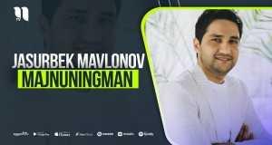 Majnuningman