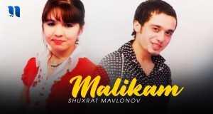 MALIKAM