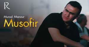 Musofir