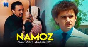Namoz