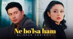 Ne Bo'lsa Ham