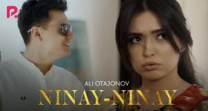 Ninay-Ninay