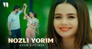 Nozli Yorim