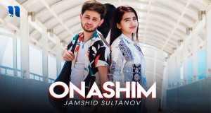Onashim Music Video