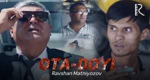 Ota-Doyi
