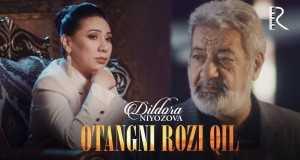 Otangni Rozi Qil