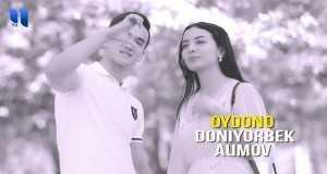 Oydono