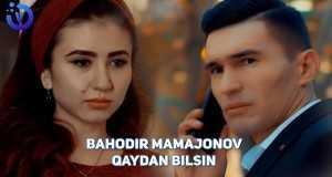 Qaydan Bilsin