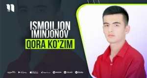Qora Ko'zim Music Video
