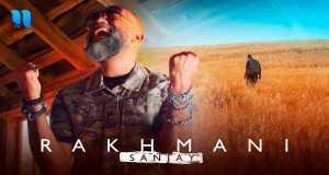 Rakhmani