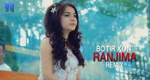 All Videos Stand Least Weeks in Top 40 Music Charts from Uzbekistan